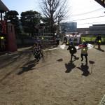 いIMG_7168.jpg